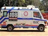 एंबुलेंसकर्मियों की हड़ताल हुई तो संभल नहीं पाएगी व्यवस्था Aligarh News