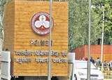 ड्यूटी लगने के बावजूद पोस्टमार्टम हाउस में नहीं जाते सीनियर डॉक्टर, जानिए क्या है वजह Chandigarh News