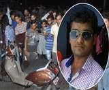 कैंट गोलीकांड: तीन दिन पहले भी हुई थी मारपीट, हमलावर ने बाएं हाथ से दागीं गोलियां Lucknow News