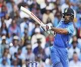 शिखर धवन ने टी20 क्रिकेट में पूरे किए 7000 रन, विराट, रैना व रोहित के बाद किया ये कमाल