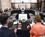 पीएम मोदी बोले, 'हाउडी ह्यूस्टन', पहले ही दिन बड़ा समझौता, सालाना 50 लाख टन एलएनजी का होगा आयात