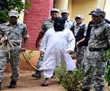 अलकायदा का खूंखार आतंकी मौलाना कलीमुद्दीन गिरफ्तार, Jharkhand ATS को बड़ी सफलता
