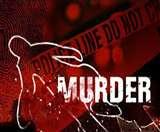 महरौली में चोरी के शक में मकान मालिक ने की किरायेदार महिला की हत्या