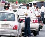 New MV Act 2019: सड़क दुर्घटनाओं को रोकने के लिए उम्मीद की किरण है नया कानून