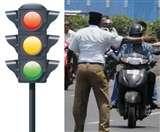 New MV Act 2019: क्या कारगर होगी कानून की सख्ती, बदलेगी सड़क पर चलने की संस्कृति