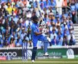 रोहित शर्मा टी20 क्रिकेट में ब्यूरन हैंड्रिक्स की तीन गेंदों पर इतनी बार हुए हैं आउट, बनाए हैं 0 रन