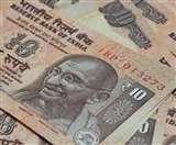 शहर के कई बड़े व्यवसायियों से हवाला कारोबारियों की साठगांठ Bhagalpur News