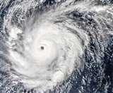 24 घंटे के अंदर गुजरात में चक्रवाती तूफान के आसार, मौसम विभाग ने जारी किया अलर्ट