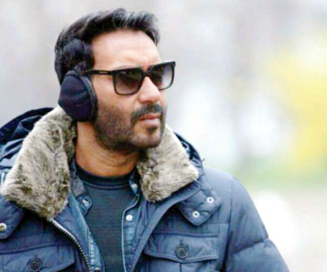 Ajay Devgn Completed 27 Years In Bollywood Industry Played Every