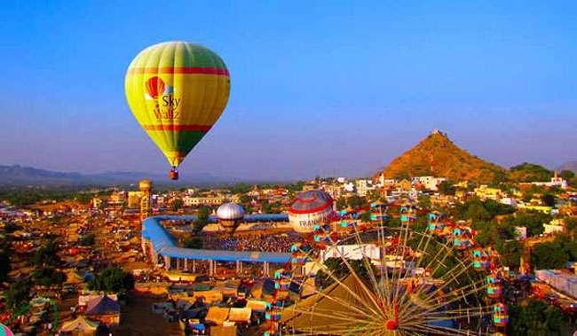 Image result for PUSHKAR FAIR HD IMAGES