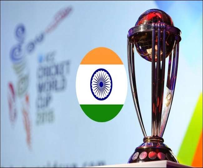 India may not Host 2023 World Cup ICC issues ultimatum to BCCI ...