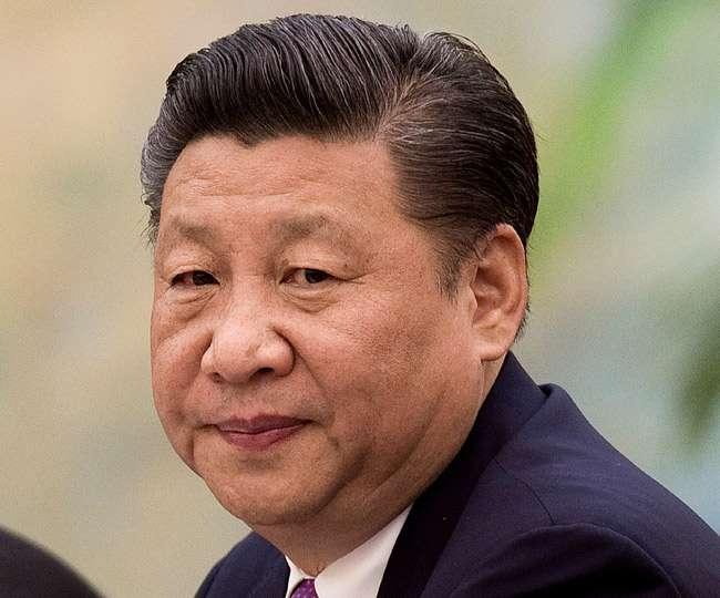 आतंकी घुसपैठ रोकने के लिए चीन ने निकाला ये तरीका, क्या भारत भी अपनाएगा?