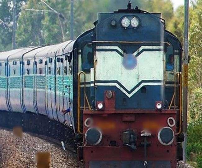 गजब! ब्रेक मारने पर बिजली पैदा करेगी ट्रेन... विश्व में किसी के पास नहीं ऐसी तकनीक