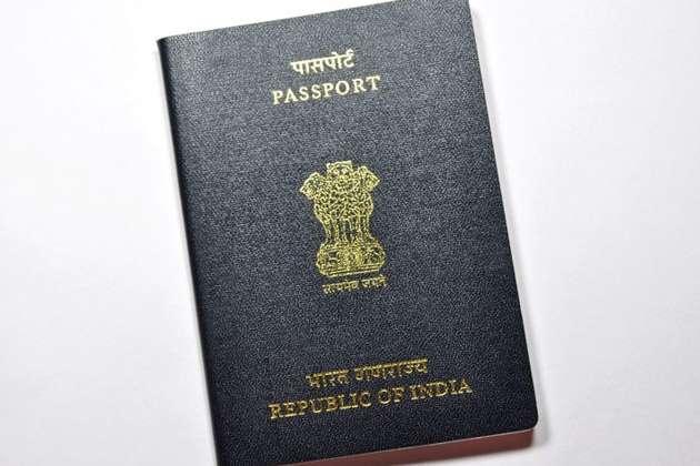 क्या है ई-पासपोर्ट, जल्द शुरू होने वाली इस सेवा के बारे में जानिए सब कुछ