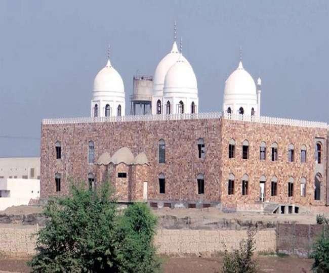 Pulwama Terror Attack: जैश मुख्यालय को पाक दिखाने की एक और नापाक साजिश