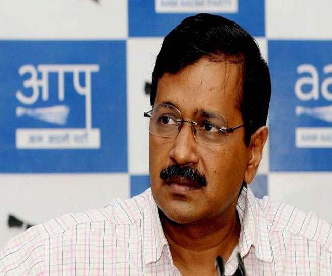 लाभ का पदः AAP के 20 विधायकों को HC से बड़ी राहत, कहा- चुनाव आयोग करे दोबारा सुनवाई