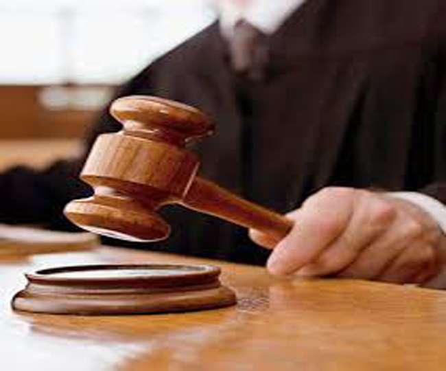 बिजली विभाग के एसडीओ व कर्मचारी को सात साल कैद की सजा