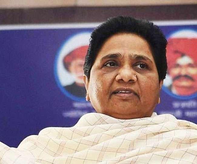 जानिये- क्यों अपने ही गृह जिले की VIP सीट हार गईं BSP प्रमुख मायावती