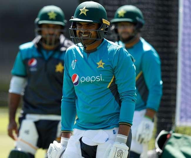 World Cup Pakistan vs South Africa: दक्षिण अफ्रीका और पाकिस्तान में कौन मजबूत, ये आंकड़े कर रहे हैं फैसला