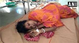 जन्माष्टमी पर बंगाल के मंदिर में भगदड़, पांच लोगों की मौत; ममता बनर्जी ने किया पांच लाख मुआवजे का ऐलान