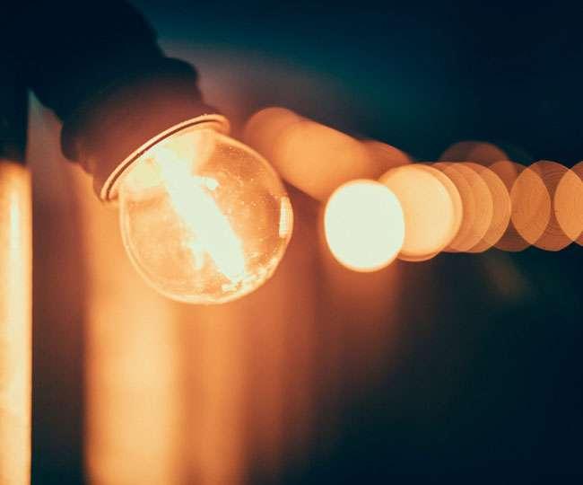 उत्तराखंड में अब 12 हजार कार्मिकों को बंद होगी मुफ्त बिजली, पढ़िए पूरी खबर
