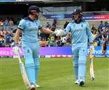 England tour of New Zealand: इंग्लैंड टेस्ट टीम से दो धुरंधर बल्लेबाजों की छुट्टी