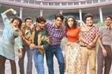 Chhichhore Box Office Collection Day 17: जानिए 'केसरी' और 'सुपर 30' से कैसे आगे निकली छिछोरे, अब तक कमा चुकी इतने करोड़