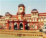 Top Gorakhpur News Of The Day, 23 September 2019 : अनुच्छेद 370 पर गोरखपुर में होगी गोष्ठी को, संबित पात्रा भी रहेंगे मौजूद