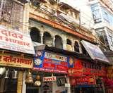रामजी की बरात का दीदार, संभलकर करें इस बार, इन घरों से बनाए रखें दूरी Agra News