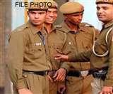 वाह री बिहार पुलिस... इस कारनामे को जानकर आप ना हंस पाएंगे ना ही गुस्सा आएगा