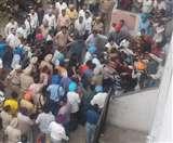 पकड़े गए आतंकी 11 दिन की पुलिस रिमांड पर; पाक में बैठे नीटा ने भेजे थे हथियार, आतंकी हमलों की थी साजिश