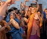 Saand Ki Aankh Trailer Out: दमदार अंदाज में दिखीं तापसी पन्नू और भूमि पेडनेकर, यहां देखें ट्रेलर