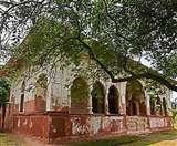 शाहजहां की बेगमों का आरामगाह बने शीश महल को भी देखने आएगा जमाना, चल रही तैयारी