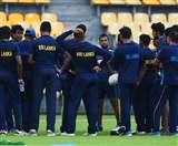 खौफ के साए में पाकिस्तान रवाना होगी श्रीलंकाई टीम, 2009 में हुआ था आतंकी हमला
