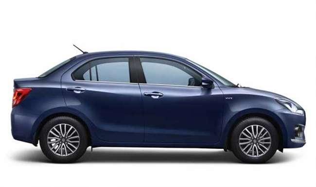 Image result for सबसे ज्यादा बिकने वाली 10 सेडान कारें