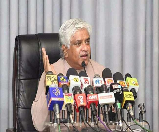 श्रीलंका क्रिकेट का अधिकारी गिरफ्तार तो रणतुंगा ने मांगी भारत से मदद