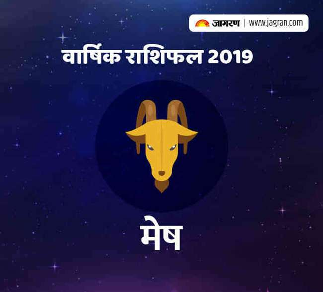 today horoscope of aries in hindi