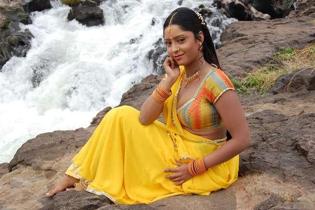 Image result for भोजपुरी शुभि शर्मा