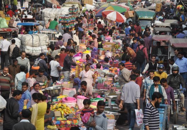 Image result for delhi सदर बाजार