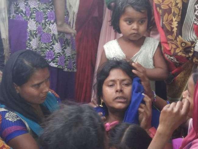 बिहार में दर्दनाक हादसा: अनियंत्रित बोलेरो ने बच्चों को रौंदा, नौ की मौत, 20 घायल