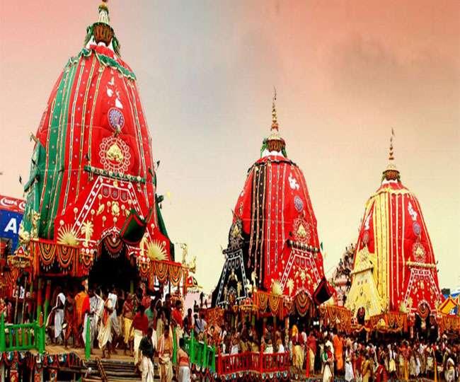 Image result for महाप्रभु जगन्नाथ का रत्न भंडार