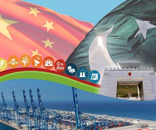 भारत का चीनी बेल्ट एंड रोड सम्मेलन से किनारा, आज से तीन दिन चलेगा सम्मेलन, 37 देश लेंगे हिस्सा