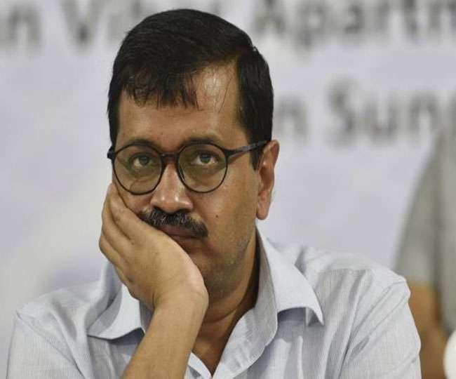 क्या दिल्ली विधानसभा चुनाव-2020 में AAP को एक भी सीट नहीं मिलेगी?