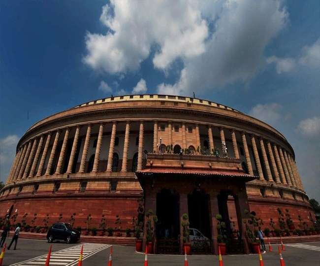 Budget Session 2019: संसद में उठेंगे कई मुद्दे, गृहमंत्री भी पेश करेंगे अपना पहला बिल