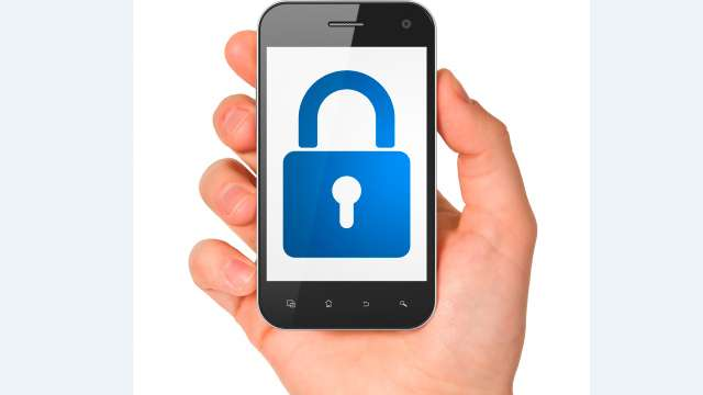 how to crack mobile phone password or pattern lock