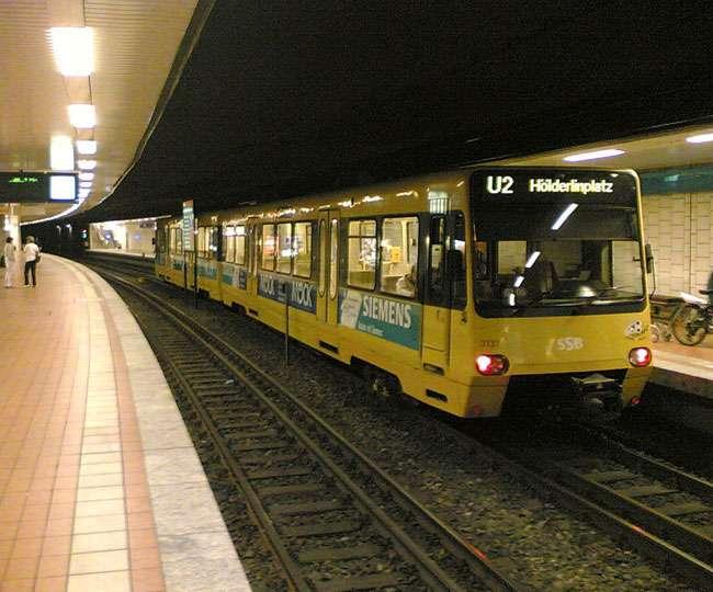 देहरादून में दौड़ेगी मिनी मेट्रो, जर्मनी के एनआरटी सिस्टम को पाया अनुकूल