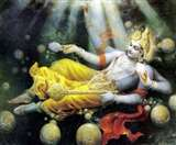 Indira Ekadashi 2019: पितृ पक्ष में जरूर करें इंदिरा एकादशी का व्रत, पितरों को मिलता है स्वर्ग