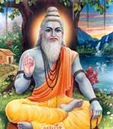 Image result for maharishi ved vyas