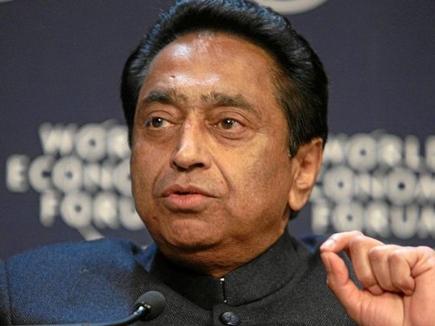 MP में टीम कमलनाथ का गठन मंगलवार को, लगभग दो दर्जन मंत्री होंगे शामिल