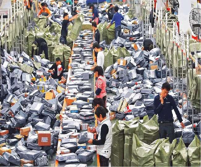 इस एक फैसले से चीन को सिखाया जा सकता है सबक, भारत के आगे टेकने पड़ जाएंगे घुटने